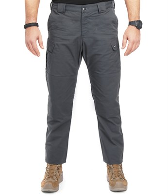 YDS TACTICAL PANT -GRİ