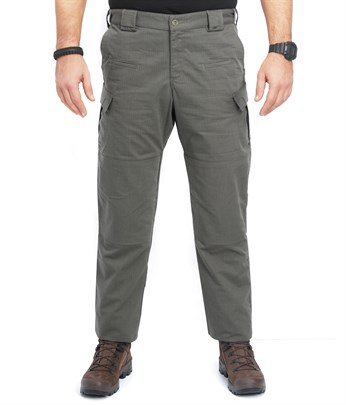 YDS TACTICAL PANT -HAKİ