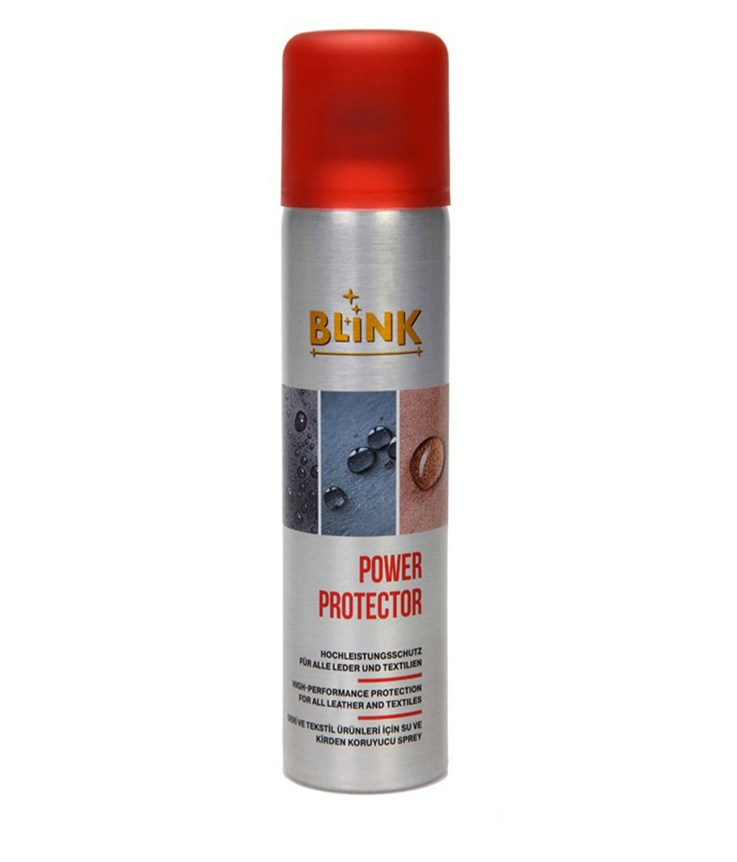 YDS BLINK POWER PROTECTOR